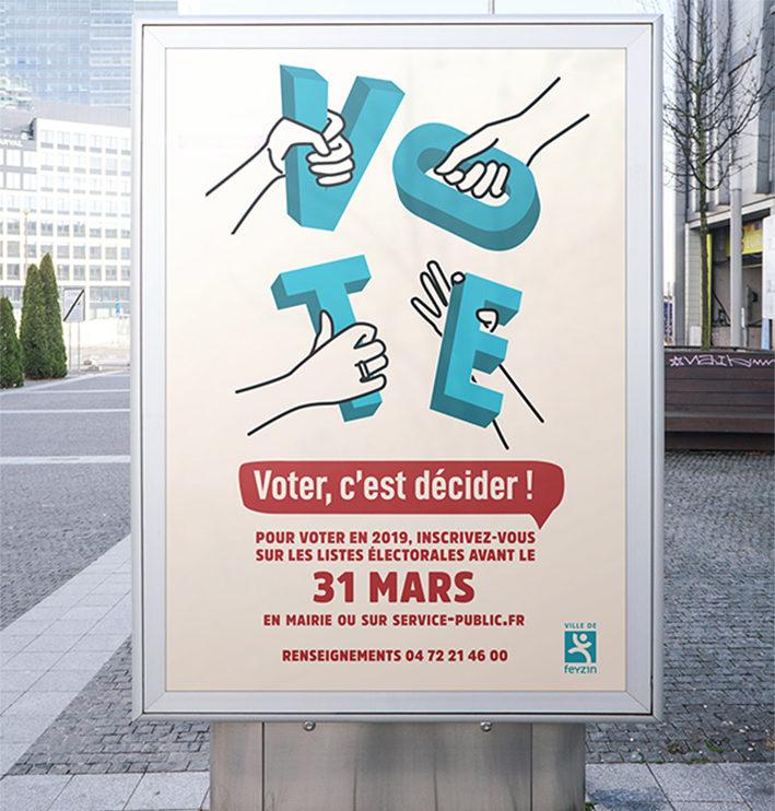 vote,vote,vote !